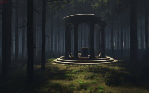 wpid-forest_temple_3_by__zagadka_.png